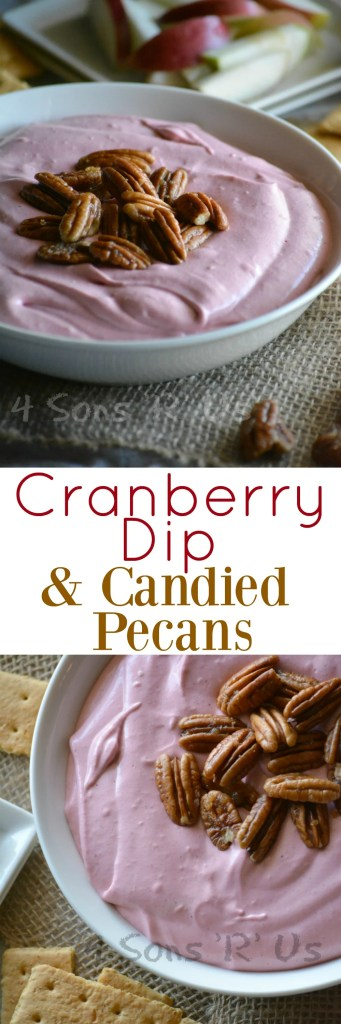 creamy-cranberry-dip-with-candied-pecans-pin