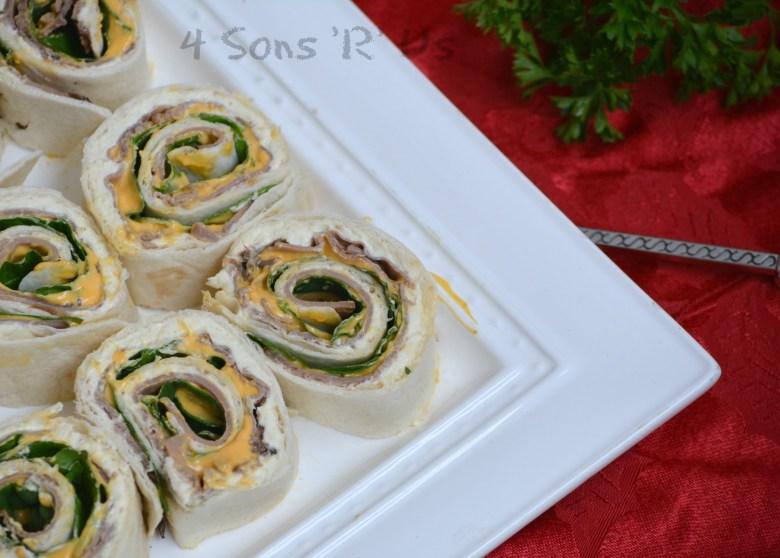 roast-beef-cheddar-horseradish-pinwheels