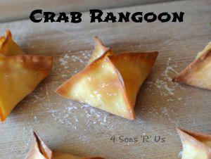 crab rangoon 2