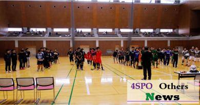 【ニュース】SUPER SPORTS XEBIO 四国フットサルリーグ2018開幕。香川からは2チームが優勝目指す(5月14日 その他)