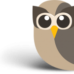 hootsuite-social-media-management-software-150x150