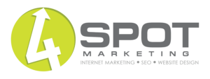 Infusionsoft Help Infusionsoft Consultant Expert SEO Consulting 4Spot Marketing