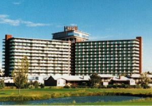 satellite_hotel_colorado_springs-main