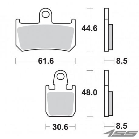 Ktm Rc 390 Engine KTM Rc125 Wiring Diagram ~ Odicis