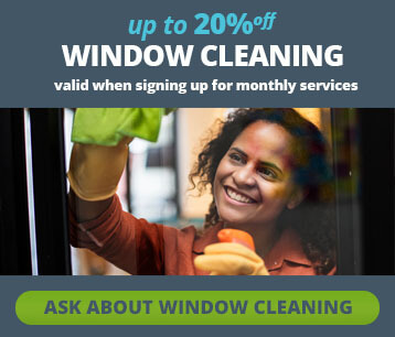 Commercial-cleaning-new-york-mobile2