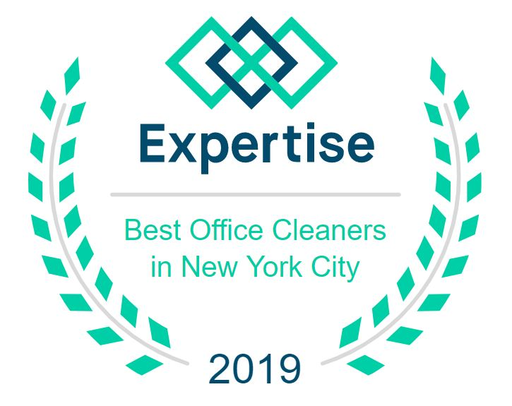 top office cleaners in NYC by Expertise