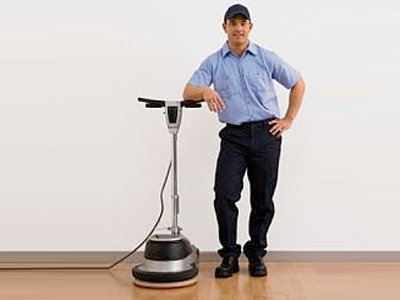 Professional Cleaning services NYC