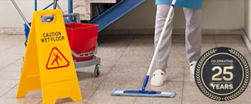 Commercial-cleaning-new-york-banner