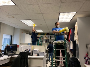 NYC-high-dusting-office-cleaning-10010