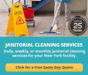 Janitorial-Commercial-Cleaning-New-York-City