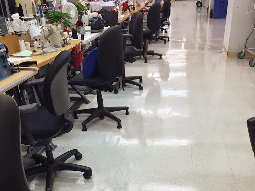 Janitorial Office Cleaning NYC