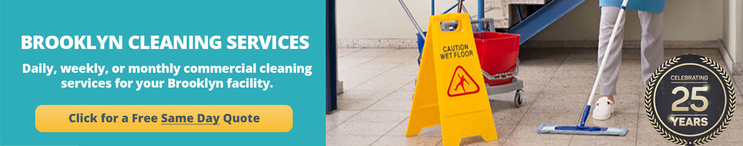 Brooklyn-Commercial-Cleaning-Services