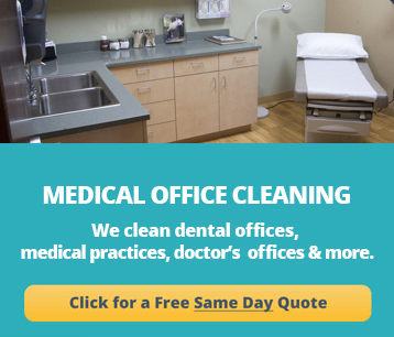 Medical-office-cleaning-banner