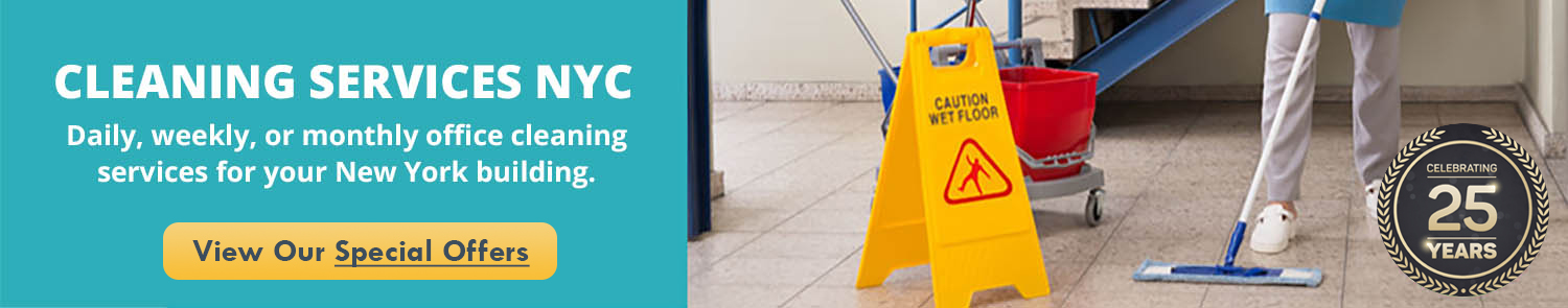Commercial-Cleaning-New-York-City-special-offers