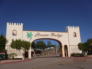 mulege-welcome-arch