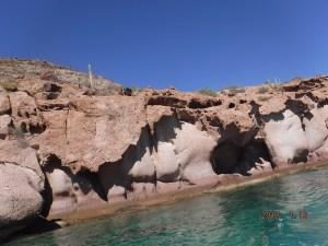 cp-western-cliff