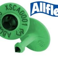 Allflex Pig VID & RFID