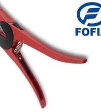 Fofia Applicators & Pens