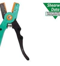 Shearwell Applicators