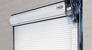 4 T Door Systems Inc Commercial