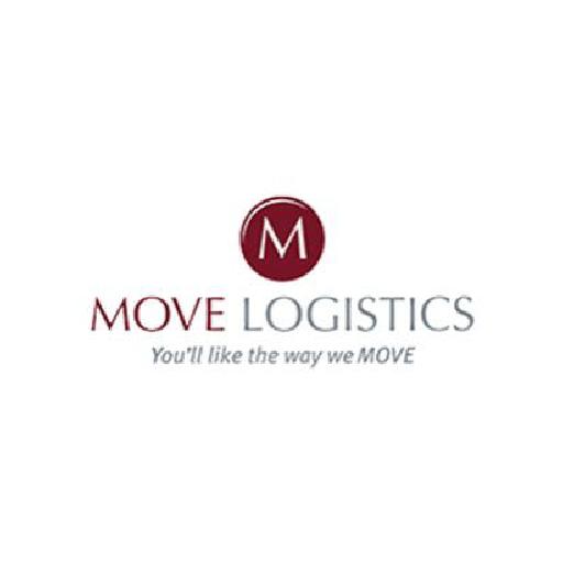 4ten_move