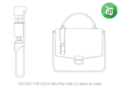 Usb Connector Dimensions RJ45 Connector Dimensions Wiring