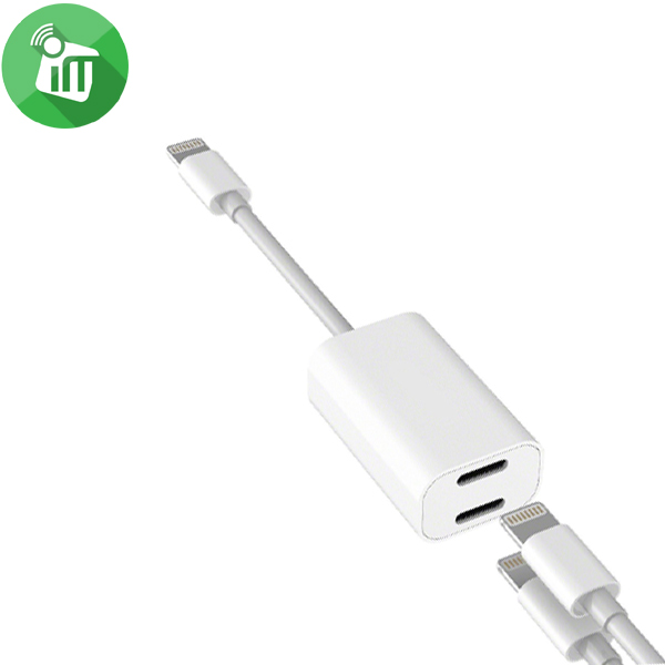 Image Result For Lightning Connector Adapter