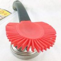 basting spoon brush