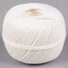 Ball of butchers twine