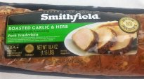 smithfield-garlic-and-herb-pork-tenderloin-review-the-package