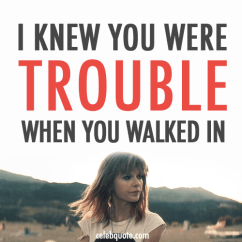 taylor-swift-i-knew-you-were-trouble-quotes-2
