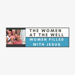 the-women-at-the-well