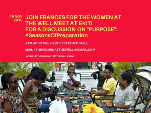 join-frances-for-the-women-at-the-well-meet-at-ekiti