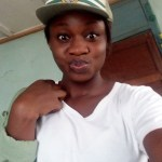 12 Days of Thanksgiving : Anisere Abiola is thanking God for a successful NYSC year