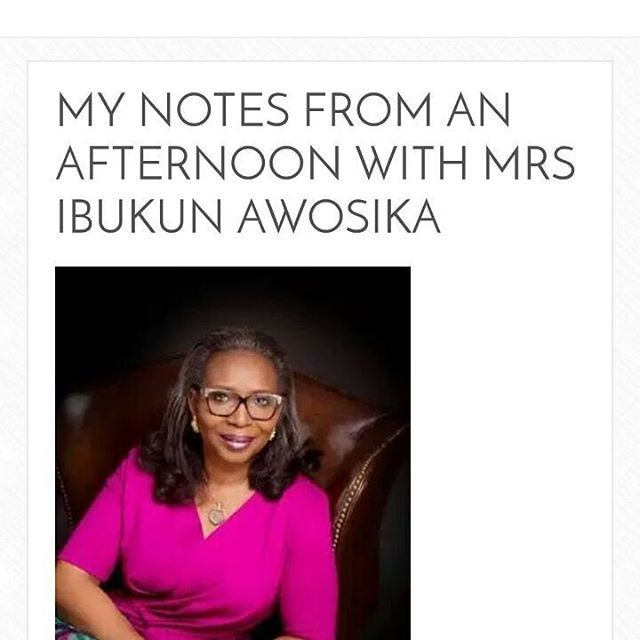 New blog post alert! Pks note from afternoon with Mrshellip