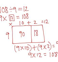 Singapore Math - 4th Grade [ 768 x 1024 Pixel ]