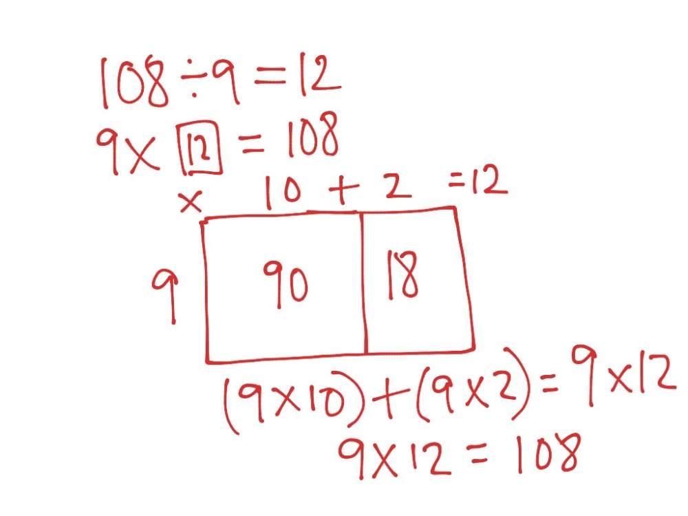 medium resolution of Singapore Math - 4th Grade