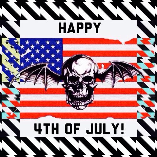 4th Of July Meme For Instagram
