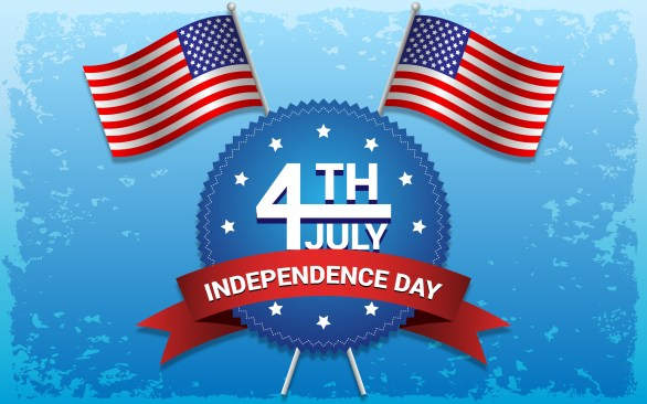 Happy 4th of July Images Free