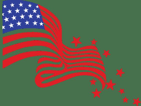 Independence Day USA Photos