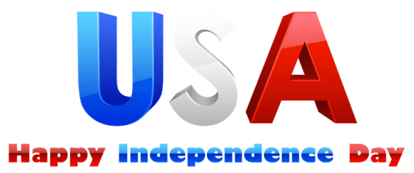 USA Independence Day Images For Facebook