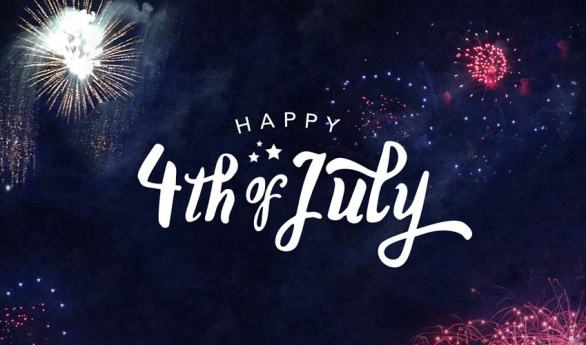 4th Of July Wallpapers Free Download