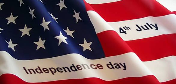 4th of July Facebook Profile Pictures