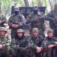 The Caliphate has claimed responsibility for the attack in Chechnya | Colonel Cassad