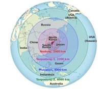 north-korea-missiles-range-map-lg