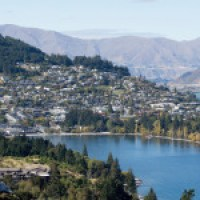 New Zealand -- Five Eyes VIPs meeting in Queenstown [Update]