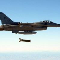 US Jets Strike Syrian Government Forces | Military.com
