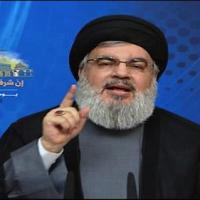 Nasrallah: Hundreds of thousands to respond if Israel attacks | Jordan Times