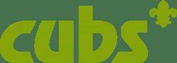 cub_rgb_green_linear