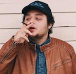 Alex-WIley-Small-WP